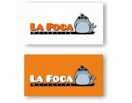 nº 13 pour Crear un logo para empresa par jal58da5099e8978