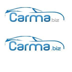 Конкурсная заявка №139 для Logo Design and suggest Company Name