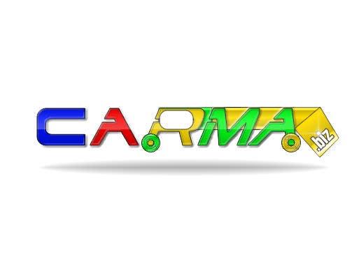 Конкурсная заявка №165 для Logo Design and suggest Company Name