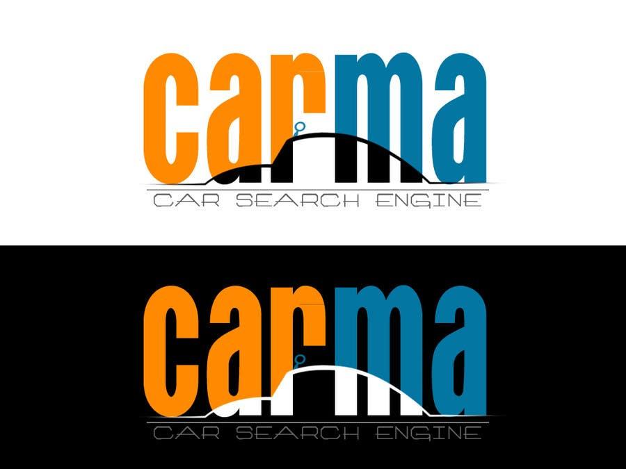 Конкурсная заявка №150 для Logo Design and suggest Company Name
