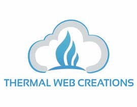 #16 cho Refresh my current logo. bởi Kriwil10
