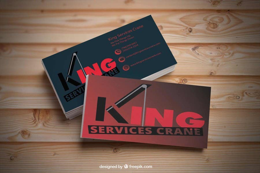 Entry 53 by nisser09 for design some business cards for mobile business card colourmoves