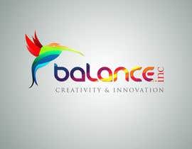 #229 cho Design a Logo for High End Package Design Company bởi shdt