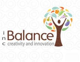 #183 cho Design a Logo for High End Package Design Company bởi PixelDuts