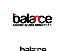 #93 cho Design a Logo for High End Package Design Company bởi nIDEAgfx