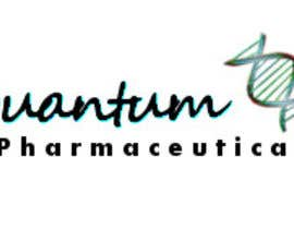 #2 for Logo Design for Quantum Pharmaceuticals af Elitism