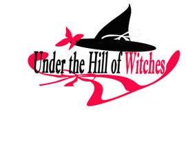 meckyandonal tarafından Under The Hill Witches Art  için no 9