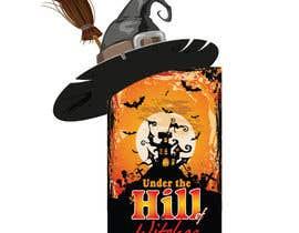 shim1 tarafından Under The Hill Witches Art  için no 43