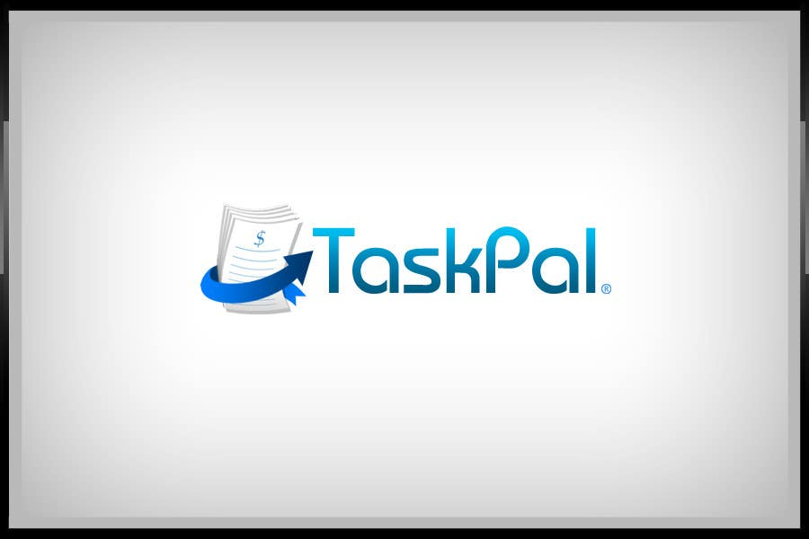 Logo Design Contest Entry #68 for Logo Design for TaskPal