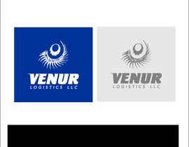 #8 para Diseñar un logotipo 2 de Javiermix