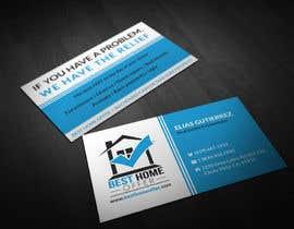 pointlesspixels tarafından Develop a Corporate Identity for buying houses company için no 6