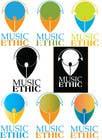 Graphic Design Inscrição do Concurso Nº329 para Logo Design for World Ethic
