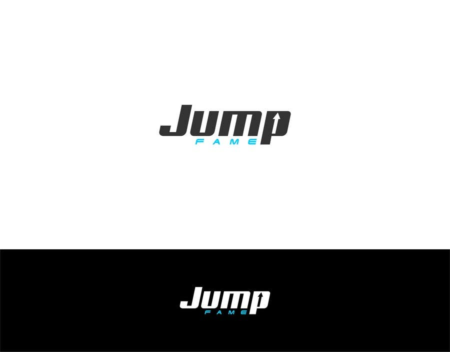 #719 for Design a Logo for a brand by luismiguelvale
