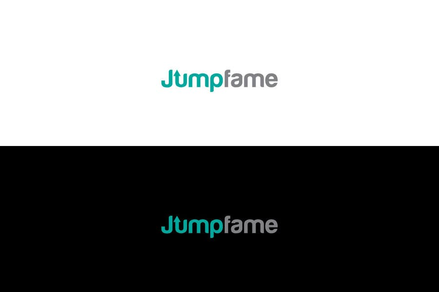 #97 for Design a Logo for a brand by akbarthegreat