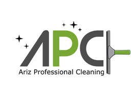 #19 for Design a Logo for windows cleaning company (QUICK TURNAROUND)(FAST WINNER)(RECURRENT) by Beena111