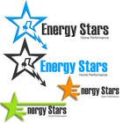 Contest Entry #246 for Logo Design for Energy Stars Construction