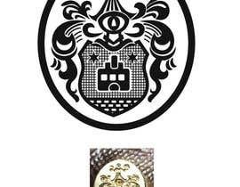 #1 für Design eines Logos von imagencreativajp