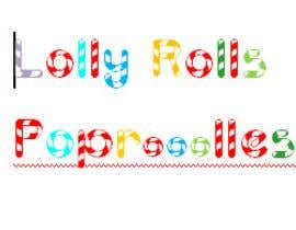 "Bhavinuvasavada tarafından Suggest New Name for My Mobile Game: ""Candy Roll"" için no 83"