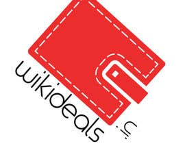 zingclick tarafından Design a Logo for a new website için no 1