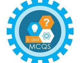 ashwin36 tarafından Create a logo for my mcq website için no 8