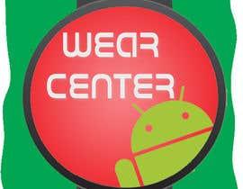 geetsin tarafından Design a Logo for Android application için no 35