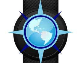 oanabalaceanu tarafından Design a Logo for Android application için no 45