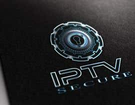 #92 para Fazer o Design de um Logotipo por prvnvrma