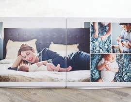 Mithuncreation tarafından Photo Album Design için no 23