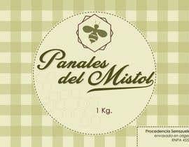 #39 para PANALES DEL MISTOL de Nono92