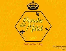#40 para PANALES DEL MISTOL de Nono92