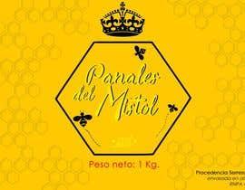 #41 para PANALES DEL MISTOL de Nono92