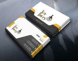 #201 para I need some Graphic Design por Neamotullah