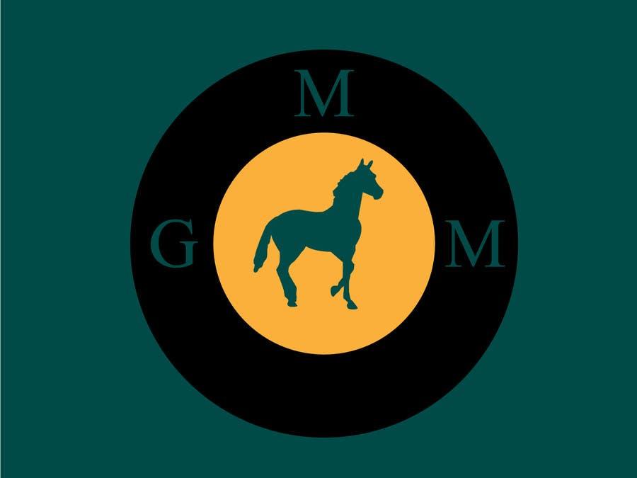 Proposition n°                                        514                                      du concours                                         Logo Design for Giulia Martinengo Marquet