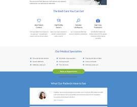#26 for Build a Website by BDlancerPro
