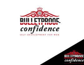 #36 para Illustrate Something for BulletProof Confidence Website de GetMeHire