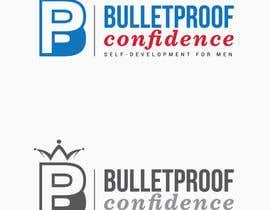 #39 para Illustrate Something for BulletProof Confidence Website de AWAIS0