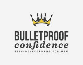#44 para Illustrate Something for BulletProof Confidence Website de AWAIS0