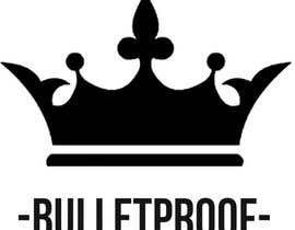 #28 para Illustrate Something for BulletProof Confidence Website de Ponnezhil
