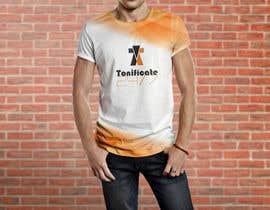 #104 for Logo para marca de Fitness by chemafigue