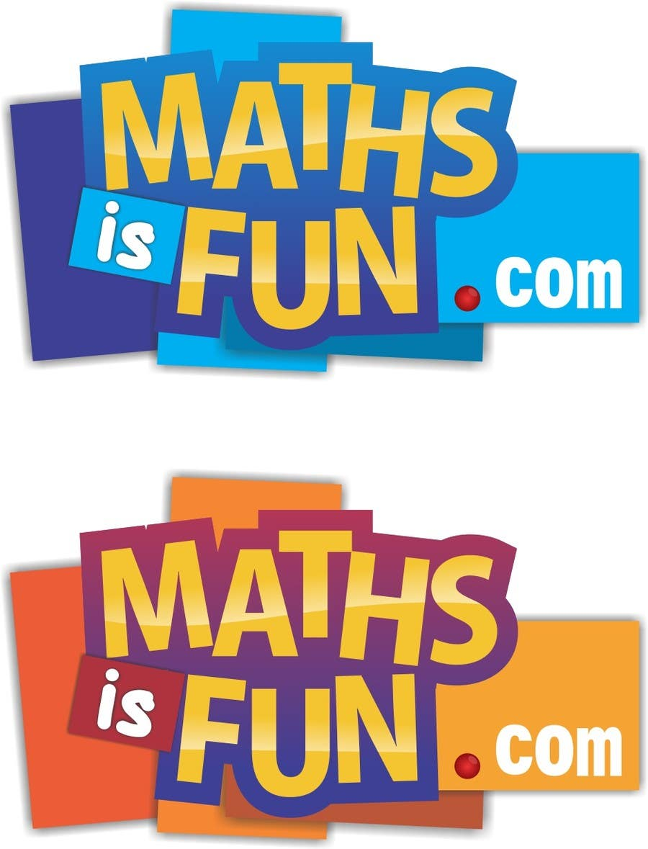 #121 for Logo Design for MathsIsFun.com by syahrefi
