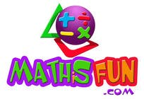 Contest Entry #301 for Logo Design for MathsIsFun.com