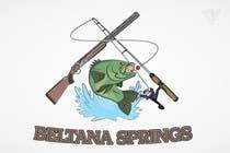 Graphic Design Inscrição do Concurso Nº9 para Logo Design for Beltana Springs