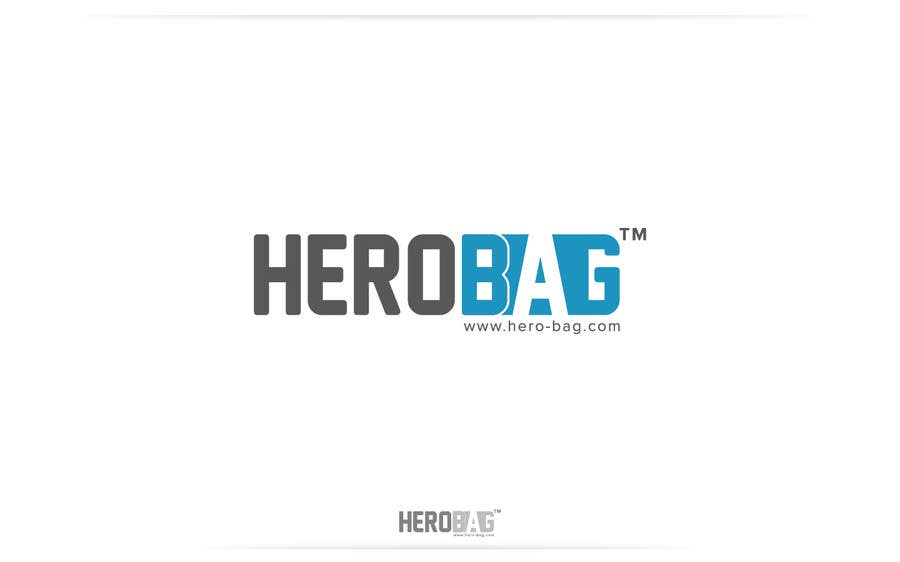 Entry 188 By Tahersaifee For Design A Logo For A Air Sofa Company