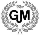 Graphic Design Konkurrenceindlæg #68 for Logo Design for The GM