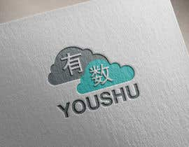 Nro 64 kilpailuun Design a Logo for new company käyttäjältä Chisae