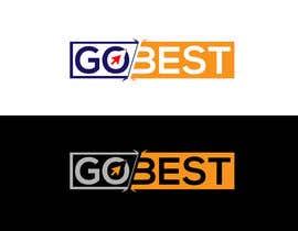 #61 for Design logo for GoBest Marketing by MorningIT