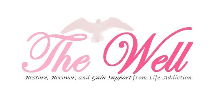 Penyertaan Peraduan #162 untuk Logo Design for The Well