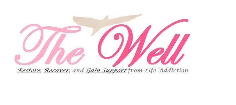 Penyertaan Peraduan #163 untuk Logo Design for The Well