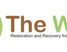 #50 for Logo Design for The Well by rezawawan1976