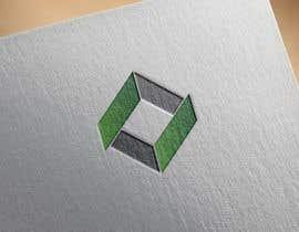 #55 cho Design a Logo for a freelance business bởi aniktheda